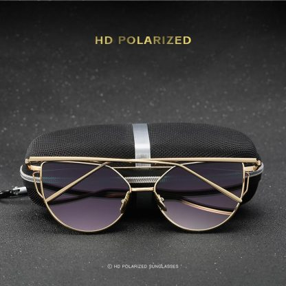 CAT-EYES solbriller-227